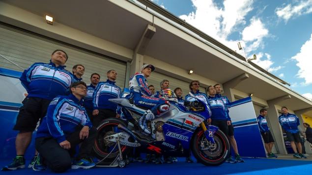 Team-Suzuki-Ecstar-Sachsenring-German-Grand-Prix-MotoGP-2015-Tony-Goldsmith-31