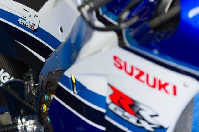 Team-Suzuki-Ecstar-Sachsenring-German-Grand-Prix-MotoGP-2015-Tony-Goldsmith-468