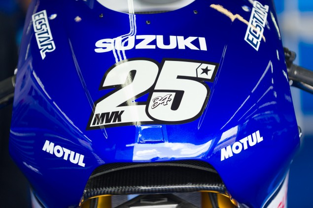 Team-Suzuki-Ecstar-Sachsenring-German-Grand-Prix-MotoGP-2015-Tony-Goldsmith-471