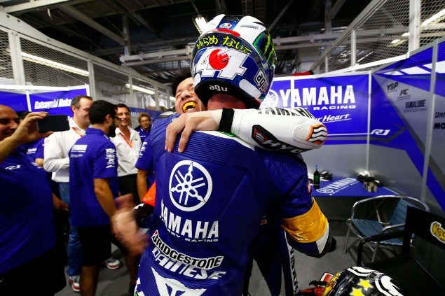 Yamaha-Factory-Racing-Team-2015-Suzuka-8-hour-03