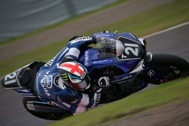 Yamaha-Factory-Racing-Team-2015-Suzuka-8-hour-14
