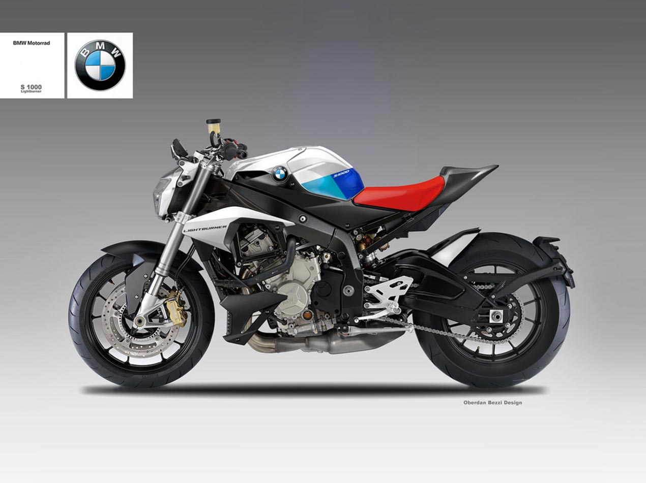 bmw s1000r archives asphalt rubber. Black Bedroom Furniture Sets. Home Design Ideas