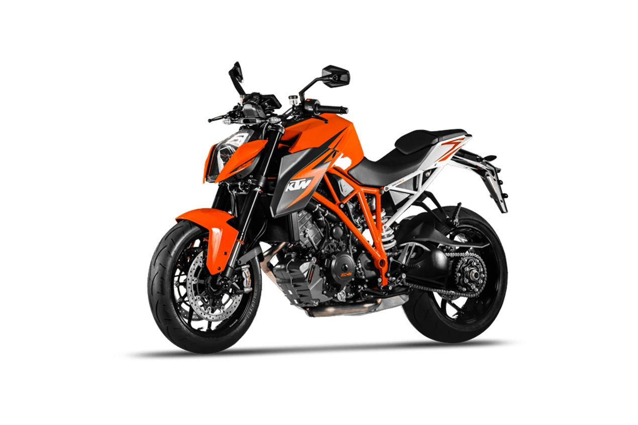 2014 ktm 1290 super duke r archives asphalt rubber. Black Bedroom Furniture Sets. Home Design Ideas