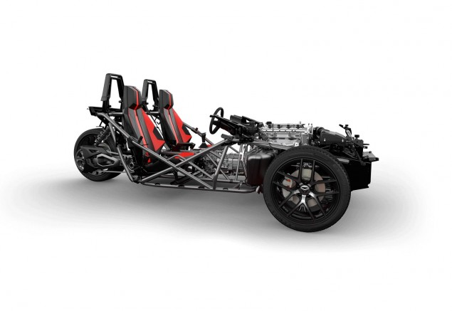 polaris-slingshot-chassis