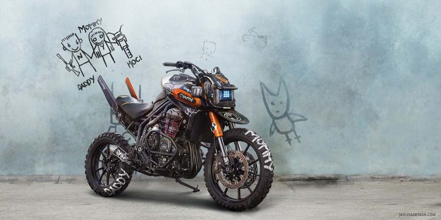 Chappie-Triumph-Tiger-Concept-Jakusa-Design-01