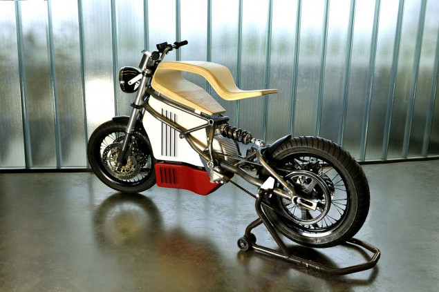 Expemotion-E-Raw-electric-motorcycle-concept-01