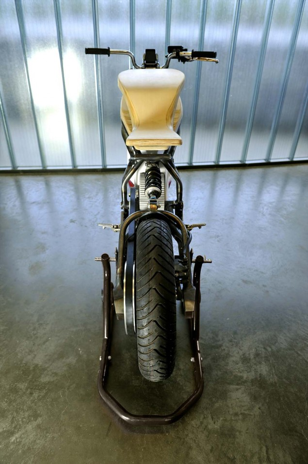 Expemotion-E-Raw-electric-motorcycle-concept-09