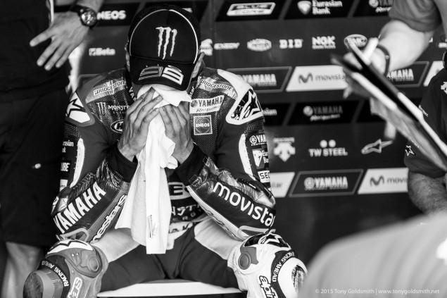 Friday-Brno-Czech-Grand-Prix-MotoGP-2015-Tony-Goldsmith-481