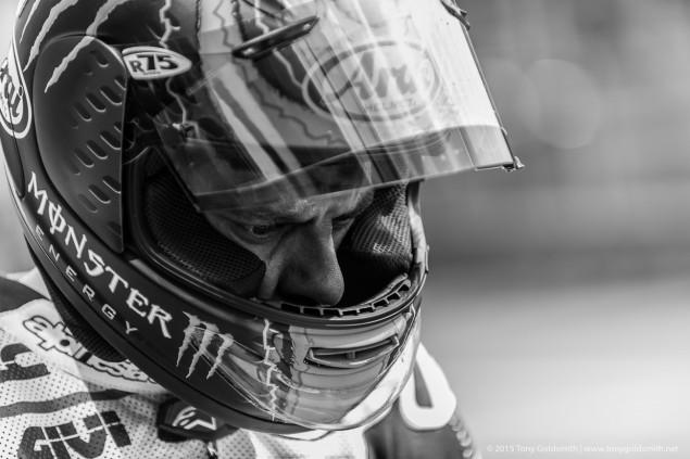 Friday-Brno-Czech-Grand-Prix-MotoGP-2015-Tony-Goldsmith-534