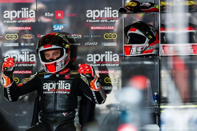 Friday-Brno-Czech-Grand-Prix-MotoGP-2015-Tony-Goldsmith-553