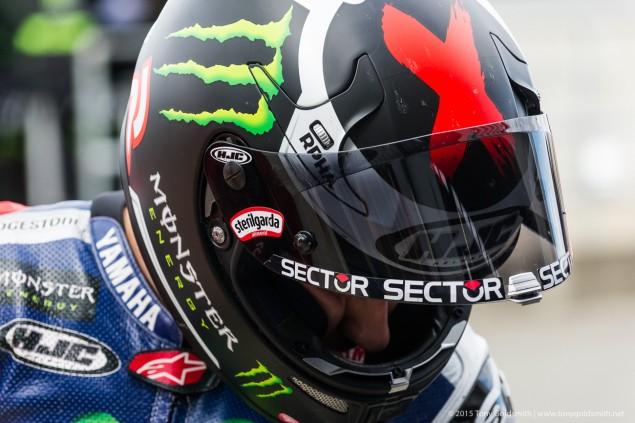 Friday-Silverstone-British-Grand-Prix-MotoGP-2015-Tony-Goldsmith-618