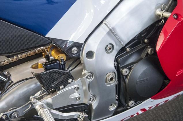 Honda-RC213V-S-up-close-Jensen-Beeler-04