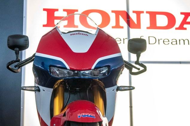 Honda-RC213V-S-up-close-Jensen-Beeler-15