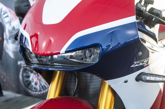 Honda-RC213V-S-up-close-Jensen-Beeler-18