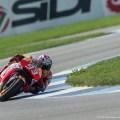 Marc-Marquez-Saturday-Indianapolis-Motor-Speedway-Indianapolis-Grand-Prix-MotoGP-2015-Tony-Goldsmith-1797