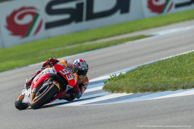 Marc-Marquez-Saturday-Indianapolis-Motor-Speedway-Indianapolis-Grand-Prix-MotoGP-2015-Tony-Goldsmith-1797