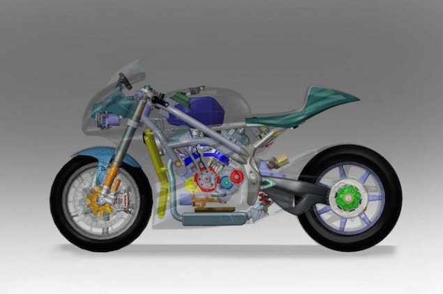 Norton-1200cc-V4-superbike-04