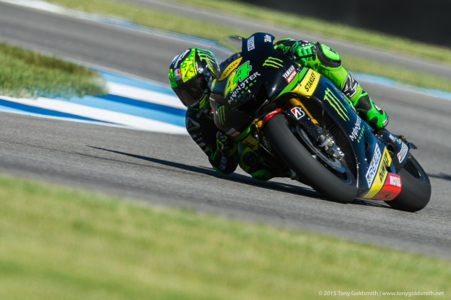 Pol-Espargaro-Indianapolis-Grand-Prix-MotoGP-2015-Tony-Goldsmith-544