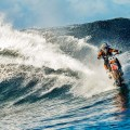 Robbie-Maddison-surf-wave-dirt-bike-DC-Shoes-10