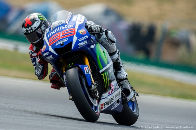 Saturday-Brno-Czech-Grand-Prix-MotoGP-2015-Tony-Goldsmith-1048