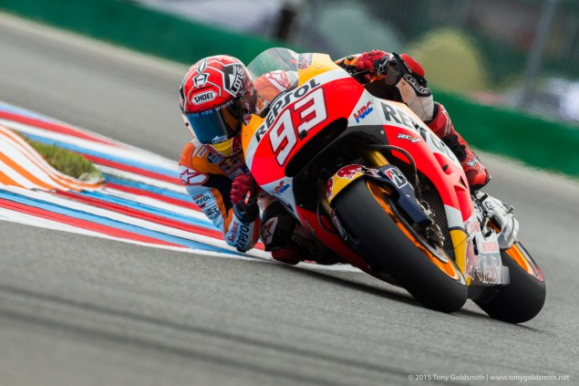Saturday-Brno-Czech-Grand-Prix-MotoGP-2015-Tony-Goldsmith-1202