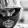 Saturday-Brno-Czech-Grand-Prix-MotoGP-2015-Tony-Goldsmith-886
