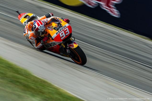 Saturday-Indianapolis-Motor-Speedway-Indianapolis-Grand-Prix-MotoGP-2015-Tony-Goldsmith-2190