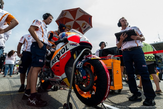 Sunday-Brno-Czech-Grand-Prix-MotoGP-2015-Tony-Goldsmith-1779