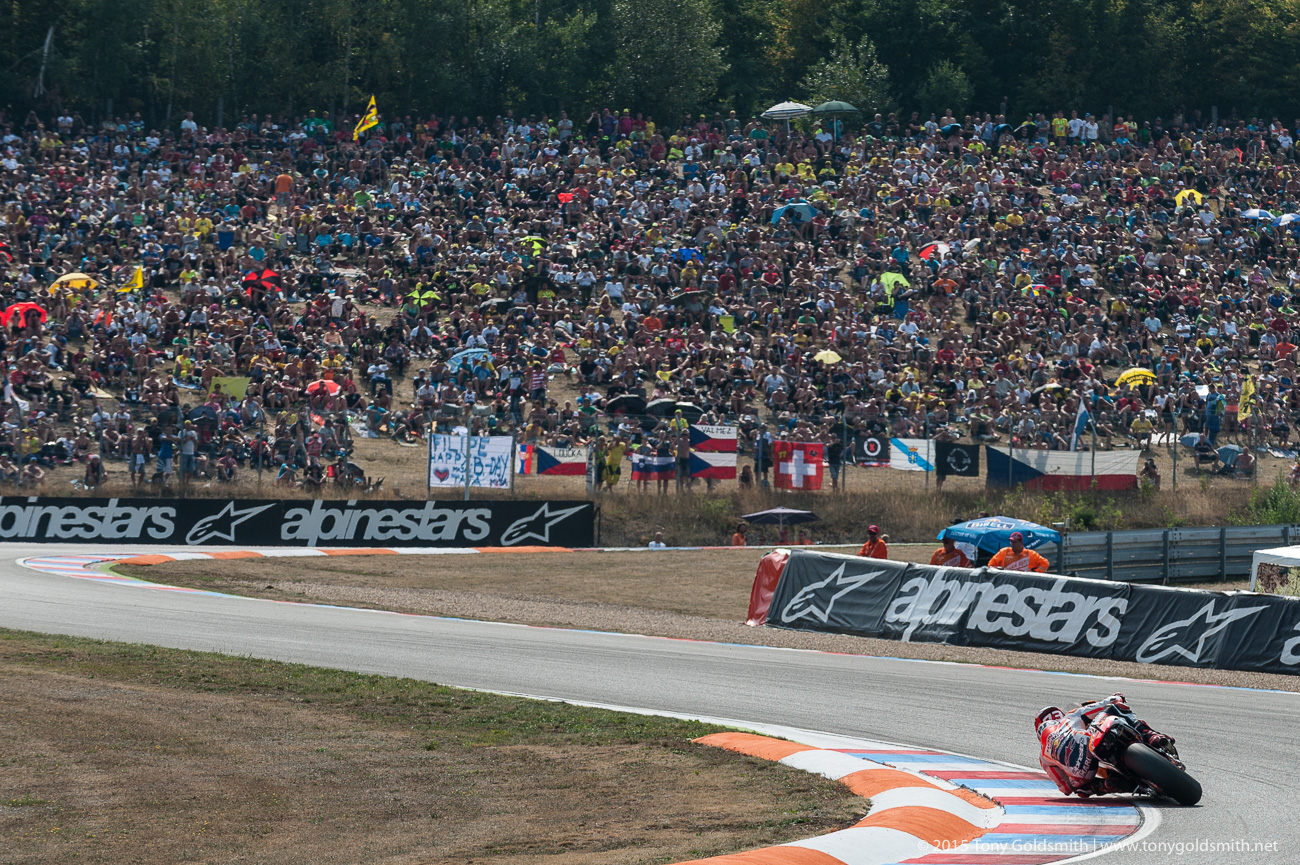 Circuito Brno Motogp : Brno s motogp contract secured through