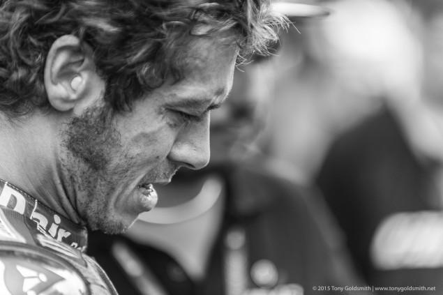 Sunday-Indianapolis-Motor-Speedway-Indianapolis-Grand-Prix-MotoGP-2015-Tony-Goldsmith-3165