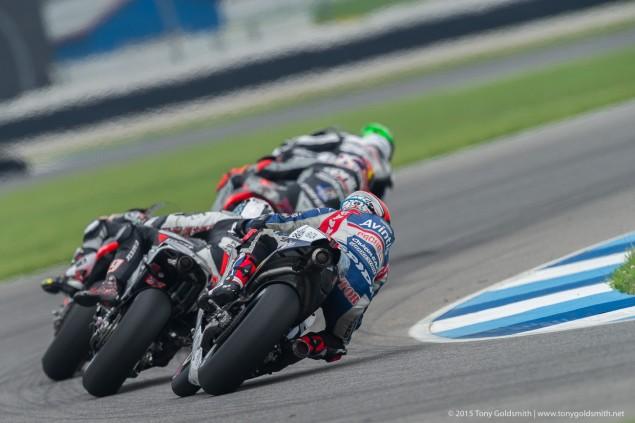 Sunday-Indianapolis-Motor-Speedway-Indianapolis-Grand-Prix-MotoGP-2015-Tony-Goldsmith-3338