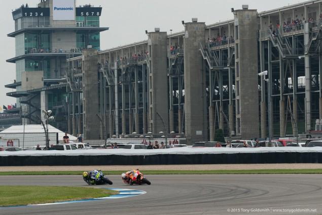 Sunday-Indianapolis-Motor-Speedway-Indianapolis-Grand-Prix-MotoGP-2015-Tony-Goldsmith-3443