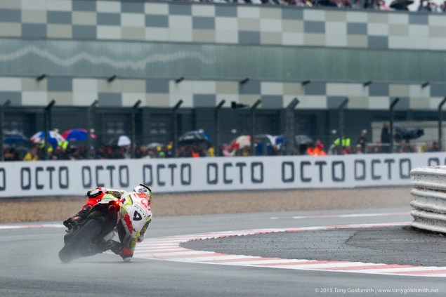 Sunday-Silverstone-British-Grand-Prix-MotoGP-2015-Tony-Goldsmith-2-3