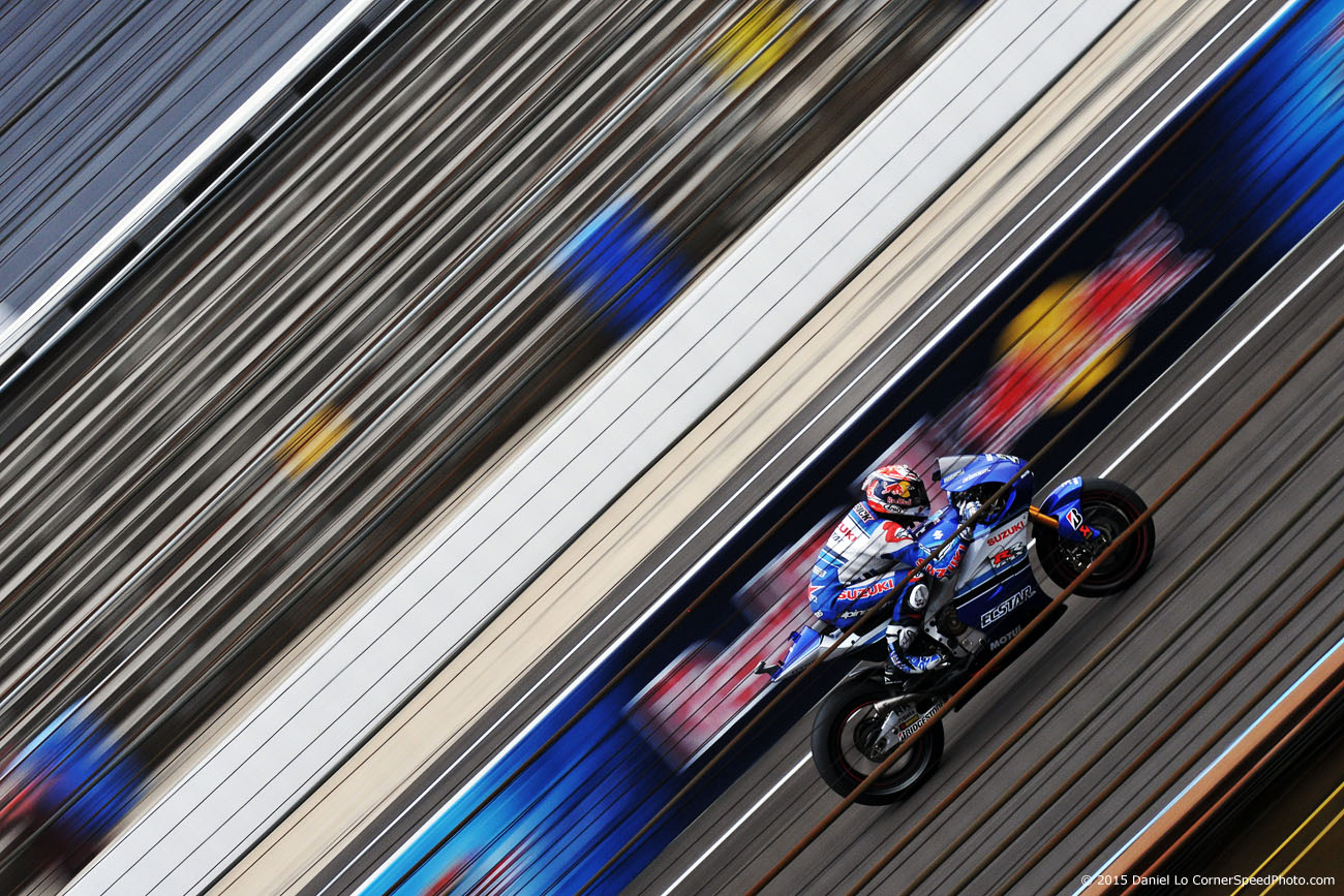 MotoGP Will Not Return to Indianapolis for 2016 - Asphalt ...