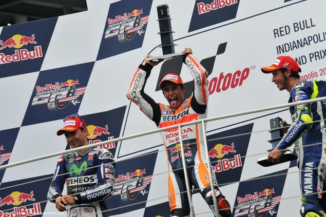 motogp-podium-motogp-indianapolis-gp-daniel-lo