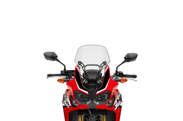 2016-Honda-Africa-Twin-CRF1000L-price
