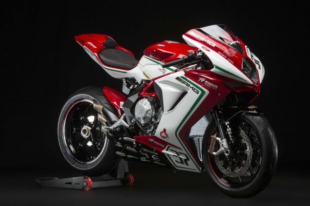 2016-MV-Agusta-F3-675-RC-static-black-03