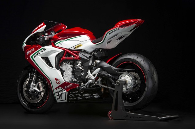 2016-MV-Agusta-F3-675-RC-static-black-07