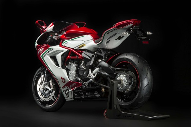 2016-MV-Agusta-F3-675-RC-static-black-10