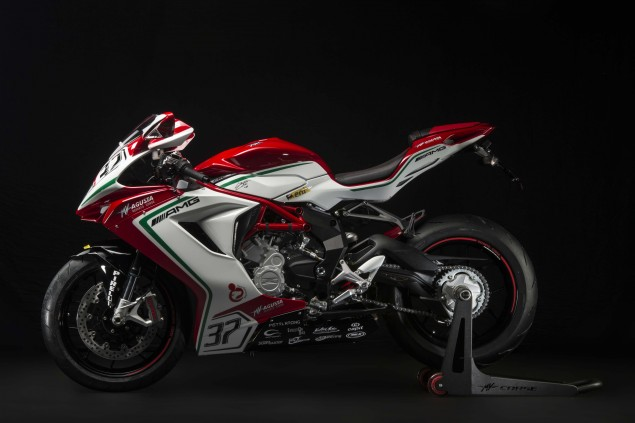 2016-MV-Agusta-F3-675-RC-static-black-11