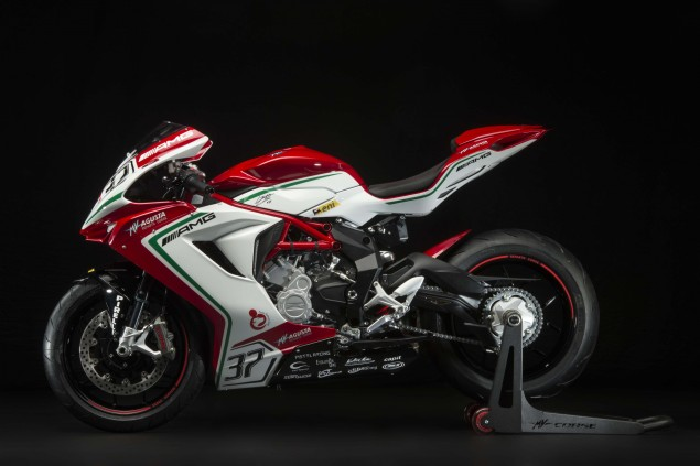 2016-MV-Agusta-F3-675-RC-static-black-16