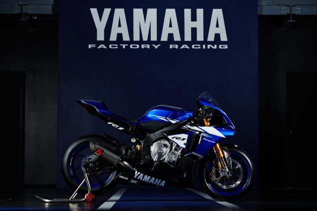 2016-Yamaha-YZF-R1-WSBK-factory-team