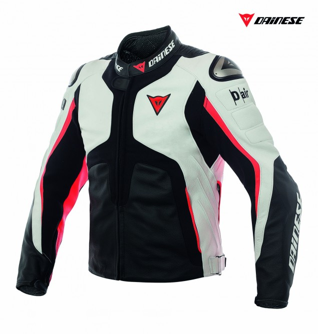 Dainese-D-Air-Misano-1000-airbag-motorcycle-jacket-04