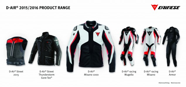 Dainese-D-Air-Misano-1000-airbag-motorcycle-jacket-10