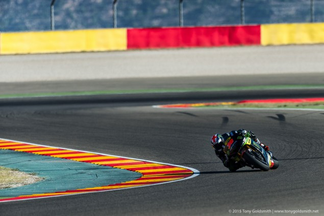 Friday-Aragon-Grand-Prix-of-Aragon-MotoGP-2015-Tony-Goldsmith-180