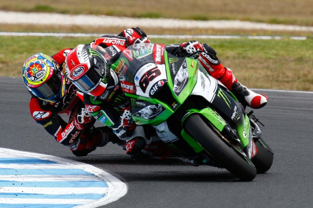 Jonathan-Rea-Kawasaki-Racing-Team-World-Superbike-WSBK-Champion-07