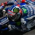 Saturday-Misano-Grand-Prix-of-San-Marino-MotoGP-2015-Tony-Goldsmith-5555