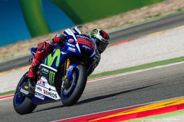 Sunday-Aragon-Grand-Prix-of-Aragon-MotoGP-2015-Tony-Goldsmith-1975