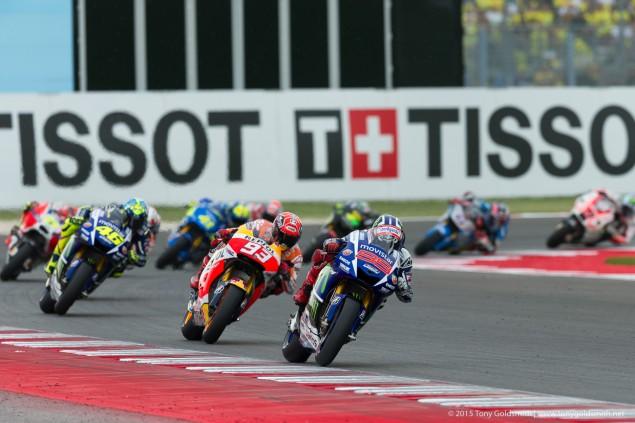 Sunday-Misano-Grand-Prix-of-San-Marino-MotoGP-2015-Tony-Goldsmith-1586
