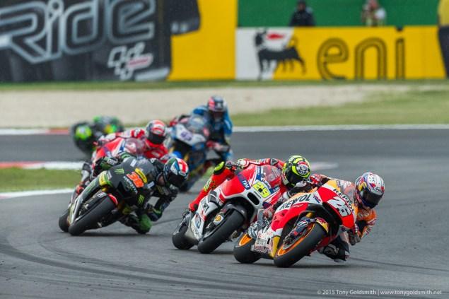 Sunday-Misano-Grand-Prix-of-San-Marino-MotoGP-2015-Tony-Goldsmith-1661